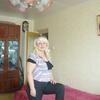 Ольга, 60, г.Сортавала