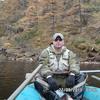 ЭдваRд, 45, г.Магадан