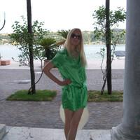 Irina Dzhordzh, 36 лет, Дева, Дюссельдорф