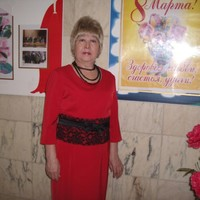 мариша, 63 года, Дева, Тюмень