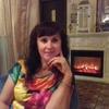 Марина, 52, г.Железноводск(Ставропольский)