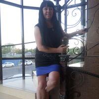 Юлия, 44 года, Дева, Ростов-на-Дону