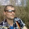 саня кош, 39, г.Ярцево