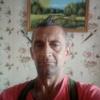 Dmitriy, 51, Maloyaroslavets