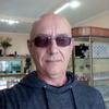 Сергей, 60, г.Горловка