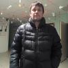 Selivanov, 34, Elabuga