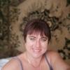 Svetlana, 44, Melitopol