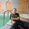 Вадим, 35, г.Искитим