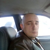 Андрей, 39, г.Волгоград
