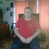 Дима, 26, г.Парфино