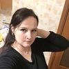 Ольга, 37, г.Лыткарино