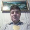 вячеслав, 56, г.Сергиев Посад