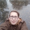 Денис, 30, г.Кемерово