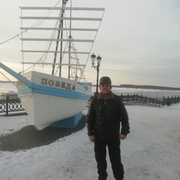 Олег Сергеевич Коуров 30 Москва