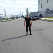 Евгений 35 Прохладный