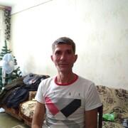 Роман 49 Луганск