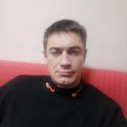 Михаил 34 Кемерово