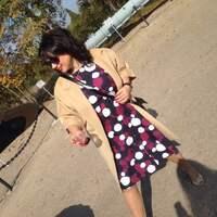 Валентина, 45 лет, Лев, Севастополь