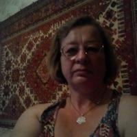 Татьяна, 58 лет, Телец, Киев