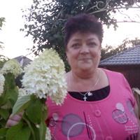 Наталья, 58 лет, Дева, Киев