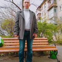Алексндр, 42 года, Дева, Киев