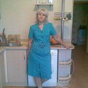 Татьяна 61 Омск