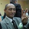 Бауржан Донбаев, 45, г.Астана