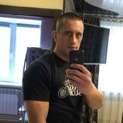 Денис 32 Щекино