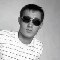 Naim, 29 лет, Козерог, Санкт-Петербург