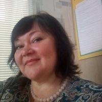 Людмила, 50 лет, Близнецы, Самара