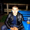vova, 27, г.Николаев