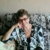 Valentina, 68, г.Невинномысск