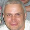 Лерка, 47, г.Вача