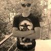 Dimon, 24, г.Джанкой