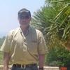 sashok, 52, г.Реховот