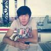 Цырен, 26, г.Улан-Удэ