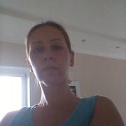 Вероника Леонидовна Д 41 год (Водолей) Сходня