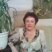 татаьяна, 32 года, Лев, Новосибирск