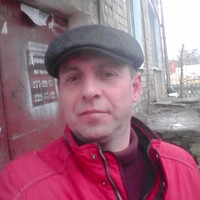 Алексей, 31 год, Козерог, Воронеж