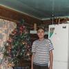 Дима, 39, г.Канаш