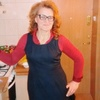 Galina, 49, Висбаден