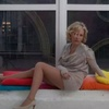 Элла, 49, г.Лос-Анджелес