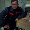 Viktor, 51, Pervomaysk