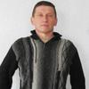 юрий, 53, Борзна
