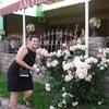 ирина, 48, г.Докучаевск