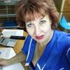 ludmila, 56, г.Зима