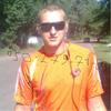 Дмитрий, 25, г.Красный Луч