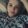 Дарьяn, 22, Сєвєродонецьк