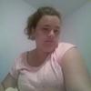 Jessica Henson, 34, Columbus