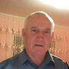 Михаил, 65, г.Мелеуз